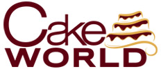Cake World Online